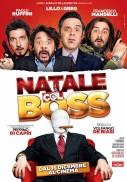 natale-col-boss