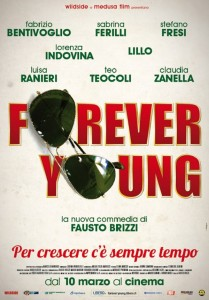 forever-young-locandina