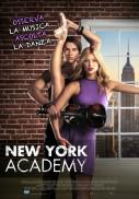 newyorkacademy