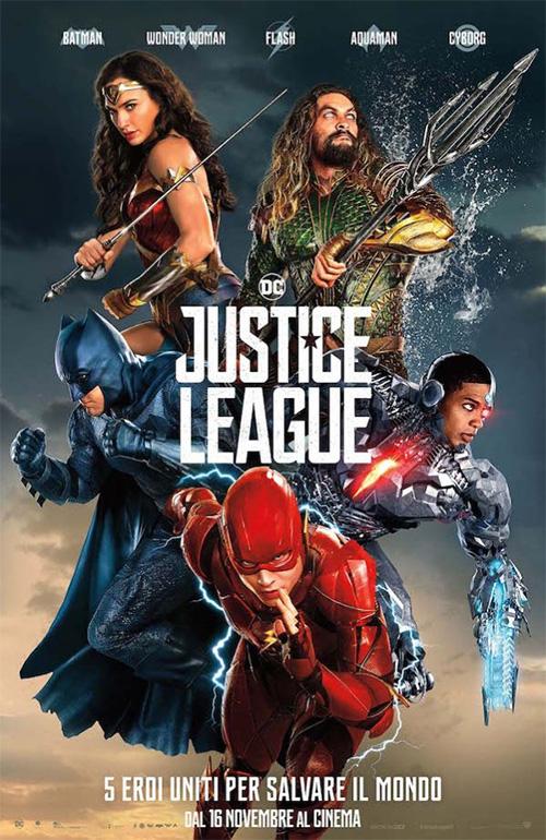 justiceleague3d